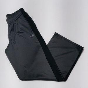 Champion big boy pants size XL/TG (16-18)
